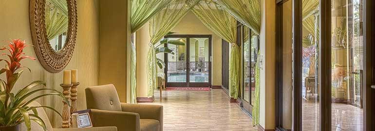 hoteles con encanto zamora